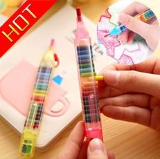paraffinmixedoil, pencil, drawingtool, Get