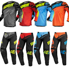 Two-Piece Suits, Cycling, moisturewicking, Long Sleeve
