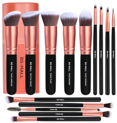 Gifts For Her, Makeup Tools, eye, Beauty