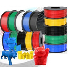 for3dprinterpen, Printers, 3dprinterplafilament, 3dprintingmaterial