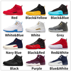 basketball shoes for men, Sneakers, Fashion, Sports & Outdoors