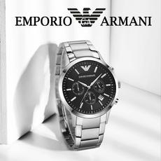 watchformen, quartz, Waterproof Watch, business watch