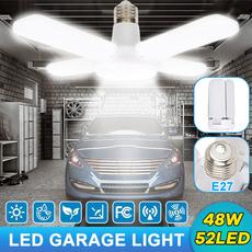 Light Bulb, ceilinglamp, lights, Interior Design