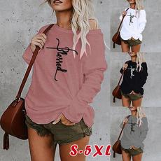 Clothes, Fashion, long sleeved shirt, Long Sleeve