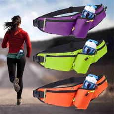 Cell Phone Case, Hiking, Fashion, Outdoor Sports