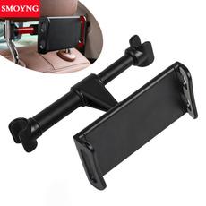 ipad, carheadrestholder, Tablets, headrest