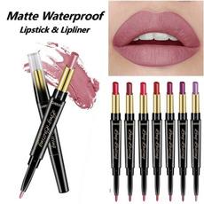 nudelipstick, Lipstick, Beauty, lipstickforwomen
