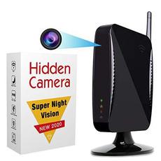 Spy, Camera, Remote, Photography