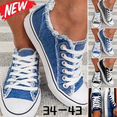 casual shoes, Sneakers, Fashion, shoeforwomen