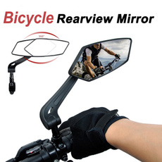reviewmirror, bikeaccessorie, Cycling, Sports & Outdoors