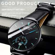 Outdoor, led, Waterproof Watch, fashion watches