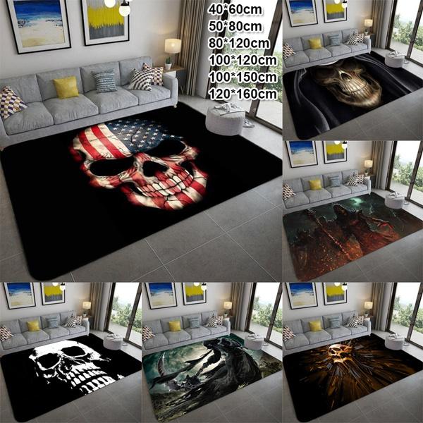 bathcarpet, Home & Kitchen, Rugs & Carpets, bedroomcarpet