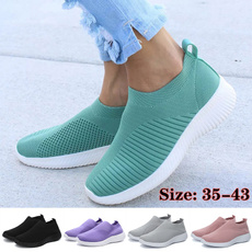 knitshoe, Sneakers, Outdoor, Sports & Outdoors