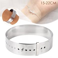 jewelrymakinggauge, Jewelry, sizer, Metal