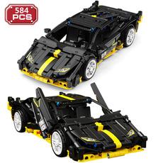 cartoymodel, Toy, racingmodelbrick, racingcarbrick