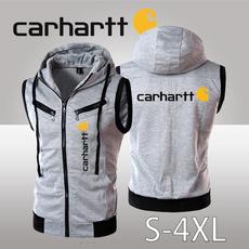 Vest, Tees & T-Shirts, Sports & Outdoors, Men
