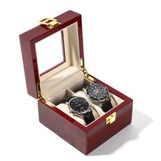 watchholderbox, Box, Fashion, woodenwatchbox