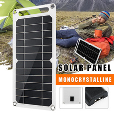 panelcharger, Outdoor, usb, powerpanelcharger