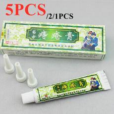 herbalmedicine, Chinese, hemorrhoid, internalhemorrhoid