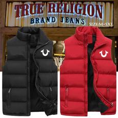 Jacket, Vest, Fashion, Waist Coat