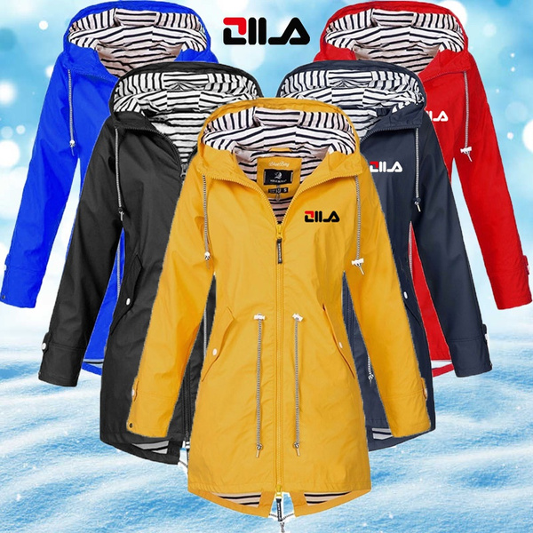 Winter Coat Women, Sleeve, sleevecoat, Long Sleeve