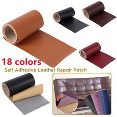 furniturerepairdriverseat, leathertape, couchesrepairsticker, repairpatch