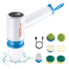 electricaltool, Rechargeable, Waterproof, washingmachine