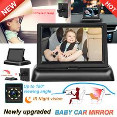 carrecorder1080p, babycarmirror, carseatsaccessorie, babycarmirrorcamera