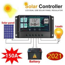 batteryregulator, solarpanelcharger, charger, chargeregulator
