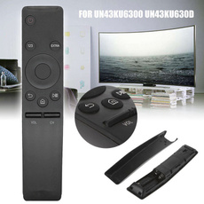 Remote Controls, TV, bn5901260a, remotecontrolforsamsung