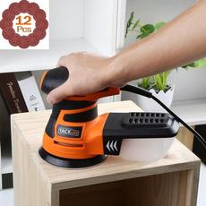 Wood, polishingtool, sandingmachine, grinder
