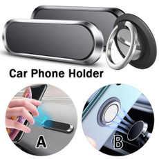 magneticcarphoneholder, Mini, phone holder, Gps