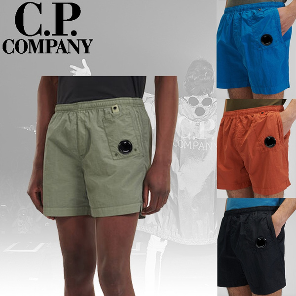 Summer, Outdoor, pants, Shorts