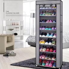 shoesrackcase, shoeorganizer, shoesstorage, shoesbox