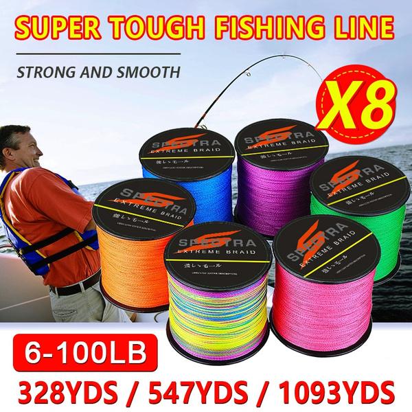 1000mfishingline, fishingwire, Fishing Tackle, Japanese