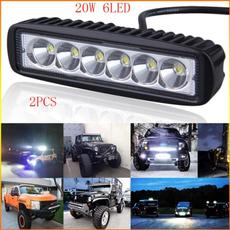 led, Waterproof, Cars, car light