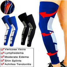 Sport, legcover, Sleeve, unisex
