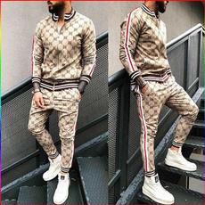 men coat, Fashion, men fashion, Fitness
