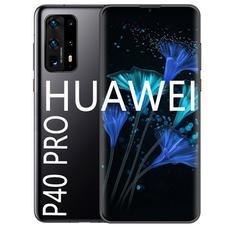 huaweip30pro, Teléfonos inteligentes, Teléfono, telefon