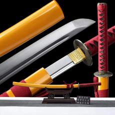 longsword, Steel, japanesesword, katana