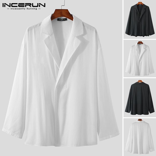 businesssuit, menblazer, Blazer, clubwear