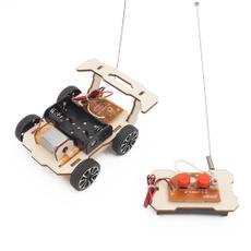 diyremotecontrolcar, carmodel, assemblemodel, Toy