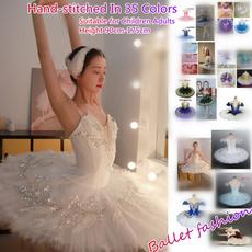 ballerina, Ballet, Novelty, Cosplay