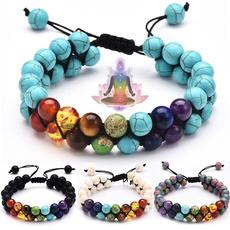Yoga, Jewelry, Gifts, yogabracelet