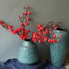 gardendecorflower, cherryblossom, flowersforweddingparty, decoration