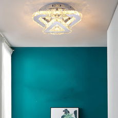 Chandelier, Kitchen & Dining, ledceilinglight, ceilinglamp
