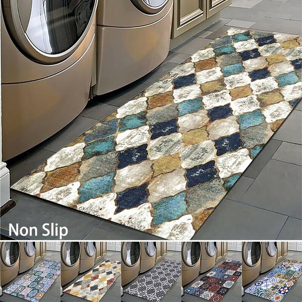 doormat, Rugs & Carpets, Door, Floor Mats
