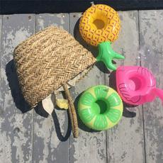 swimming pools lyrics, Cup, Children's Toys, Cherry