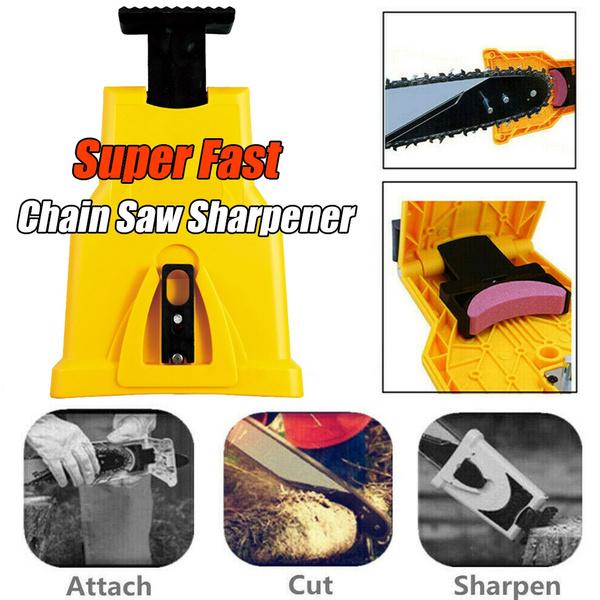 chainsawteethsharpener, chainsawsharpener, Chain, Tool