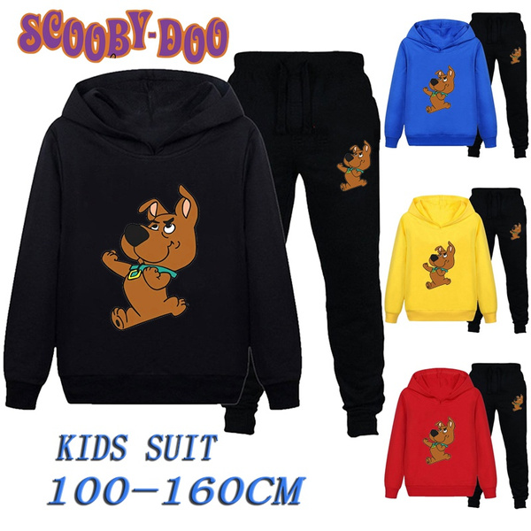 childrenswear, Fashion, Sleeve, pants